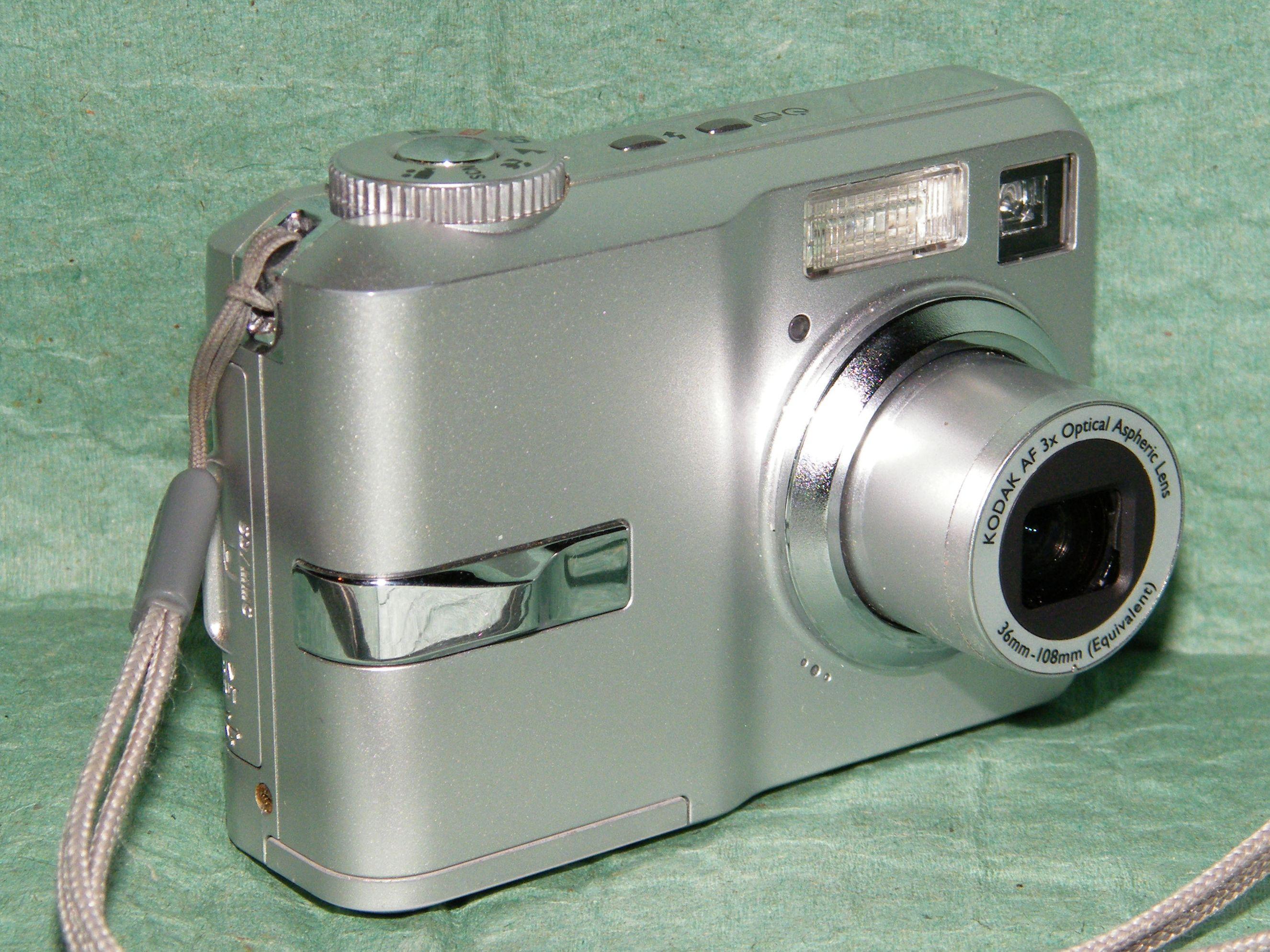 его в литву за цифровым фотоаппаратом сей день каждый