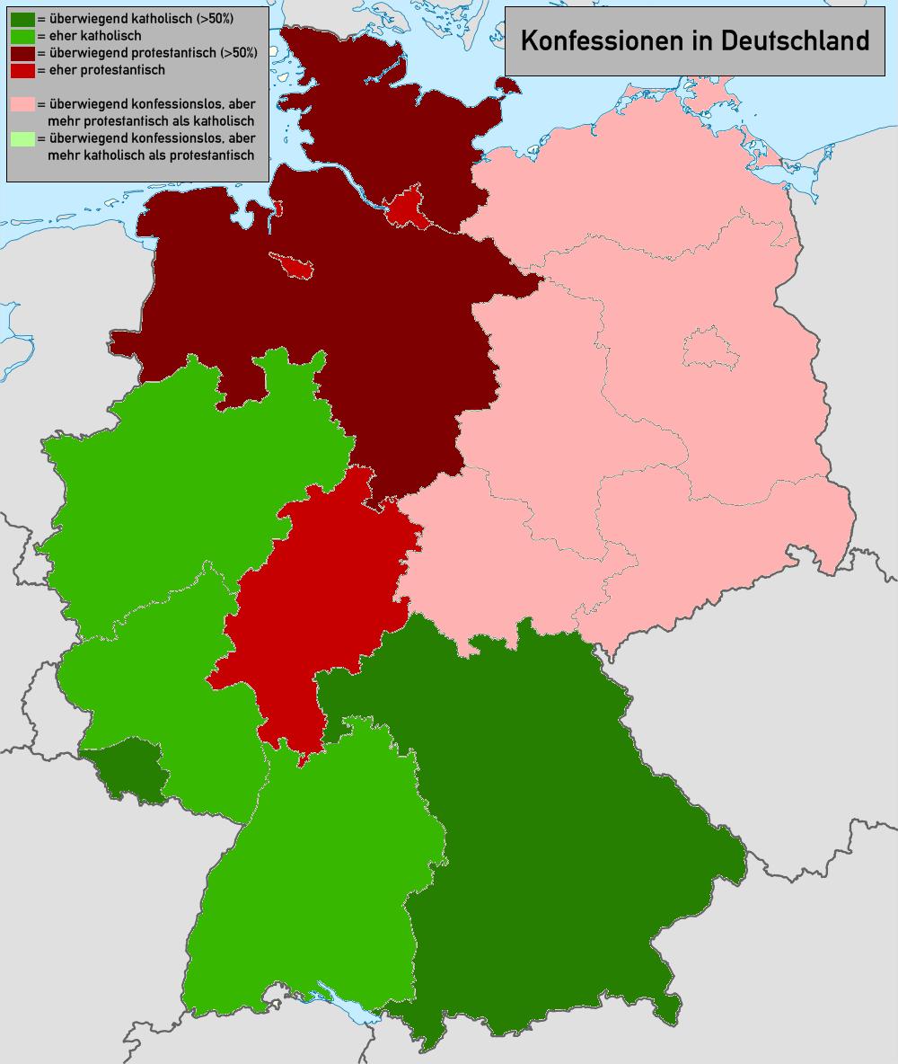 deutschland singlehaushalte Langen