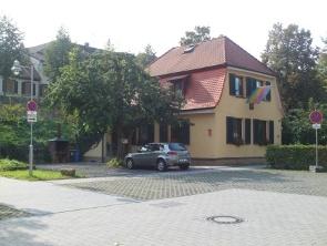 KonstanteMRv