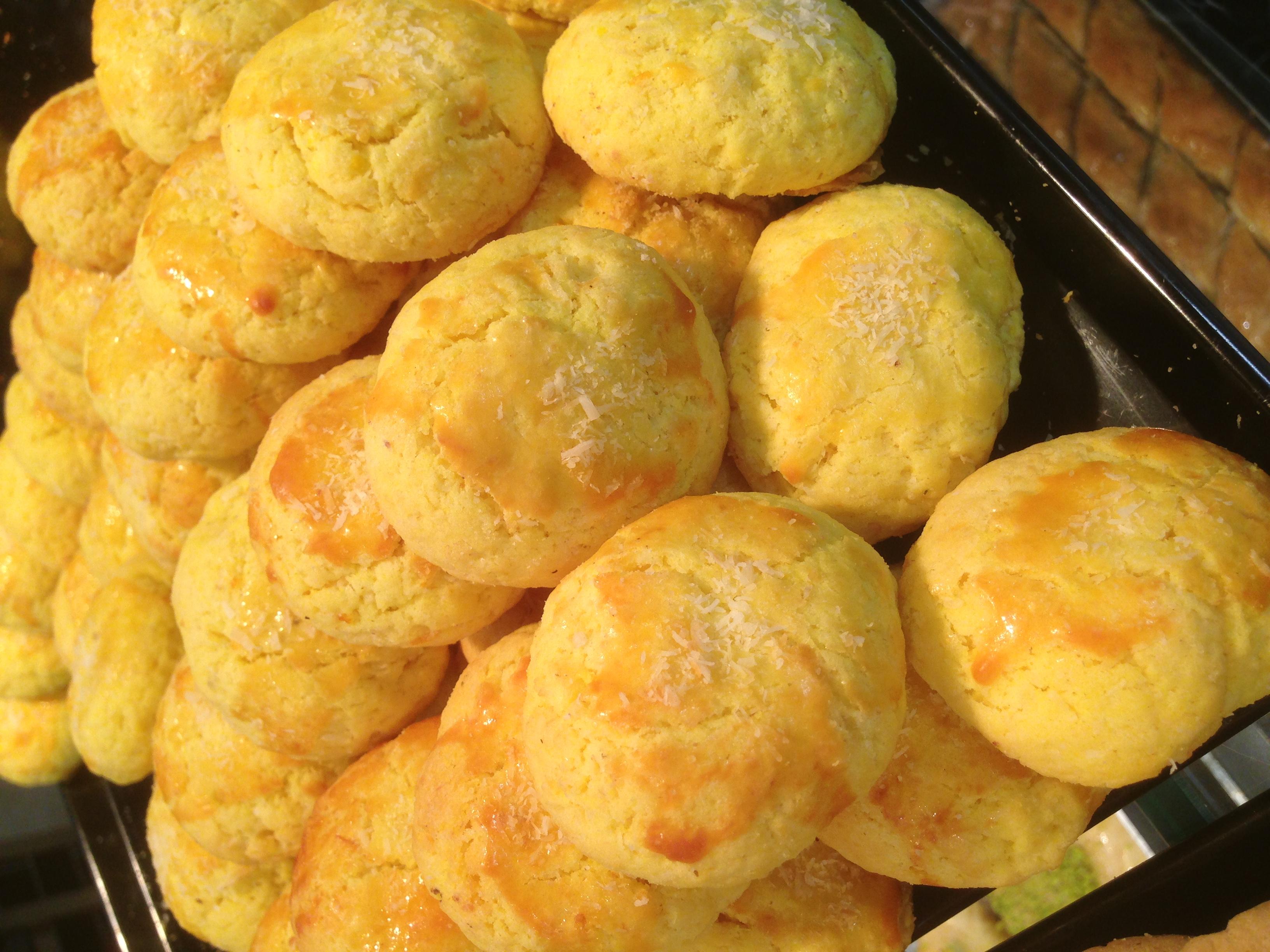 kurabiye sarı.jpg