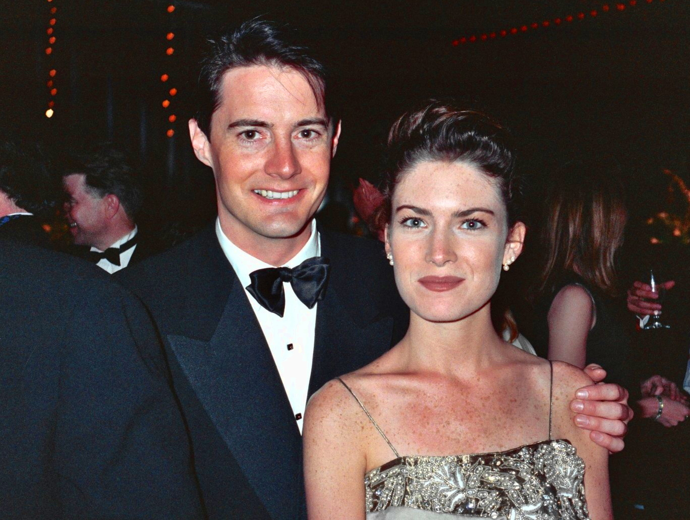 http://upload.wikimedia.org/wikipedia/commons/d/d4/Kyle_MacLachlan_Lara_Flynn_Boyle_Emmy_Awards_1990.jpg