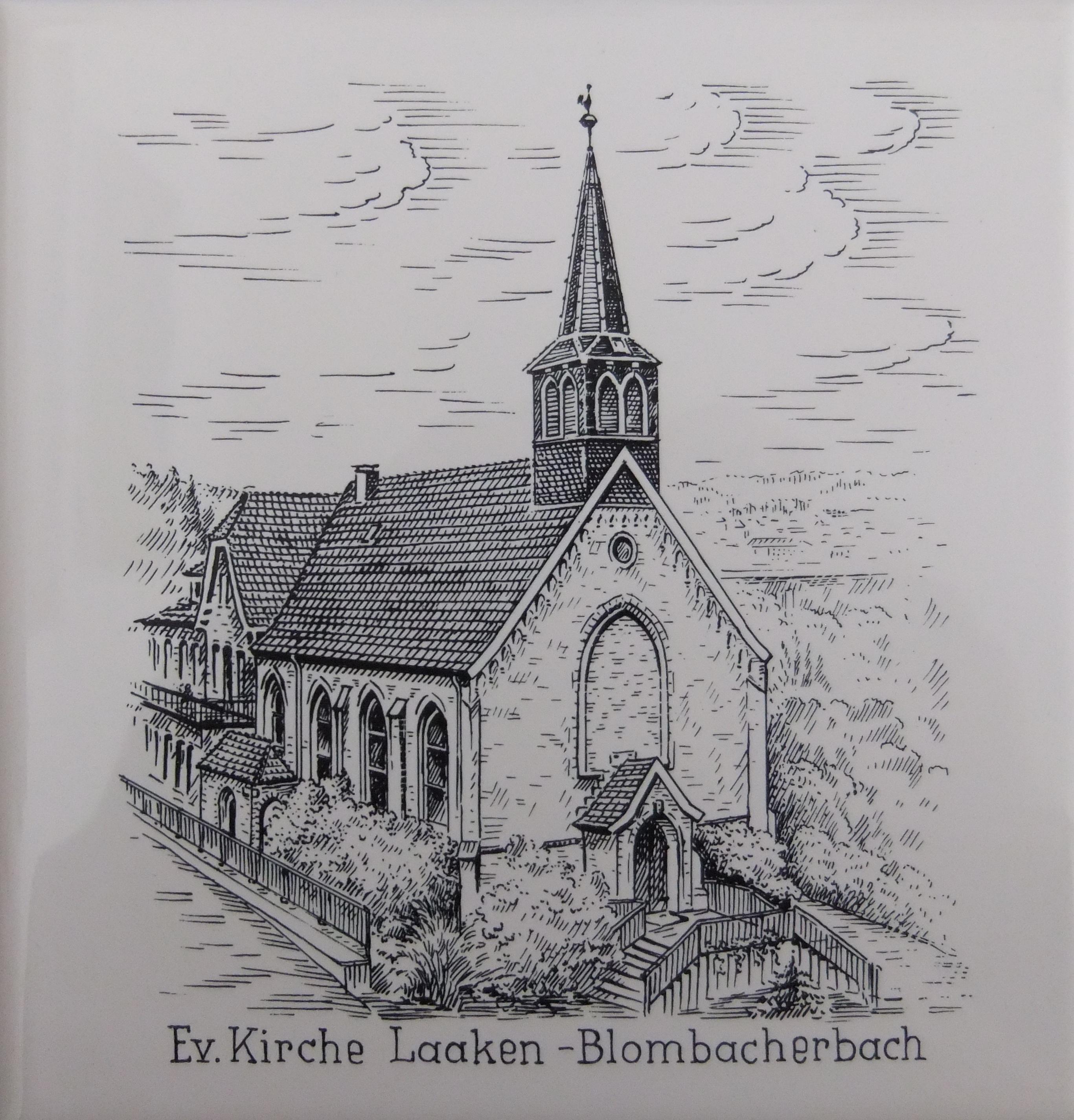 Datei:Laaker Kirche 23.jpg – Wikipedia