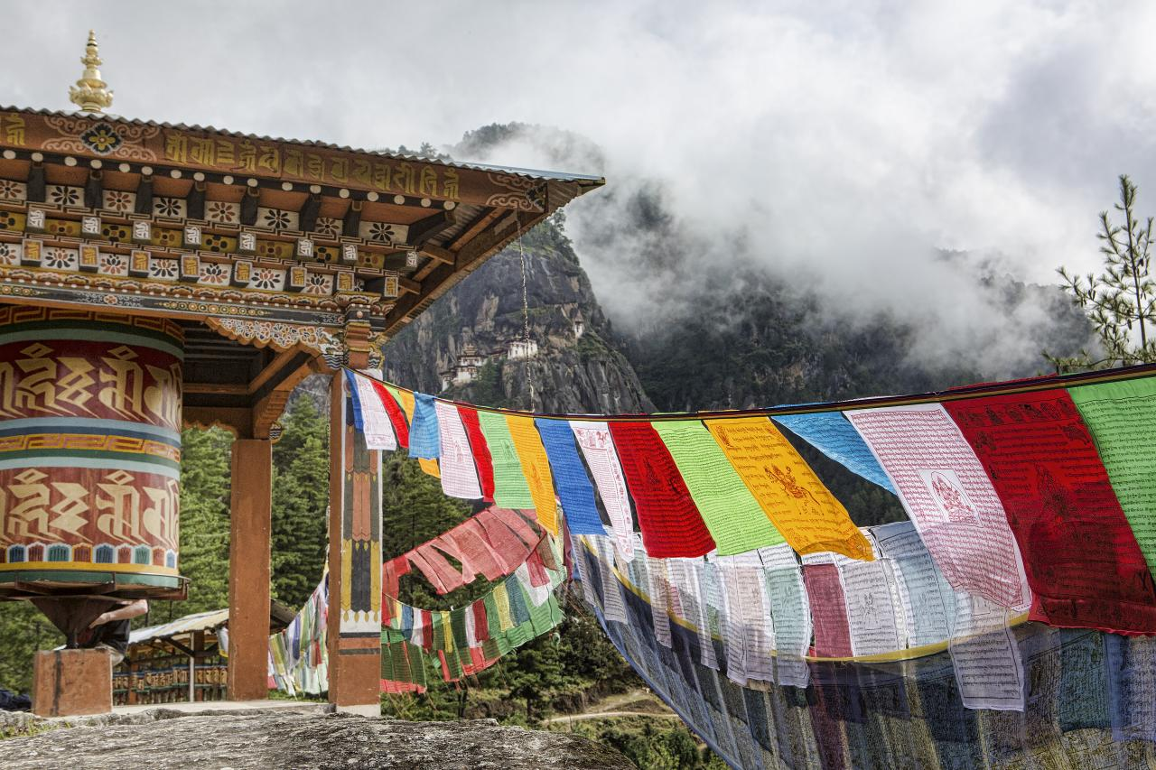 Image result for opening your heart to bhutan