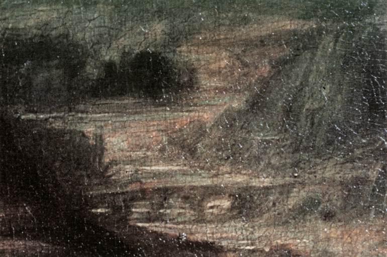 File:Leonardo da Vinci - Mona Lisa (detail) - WGA12715.jpg