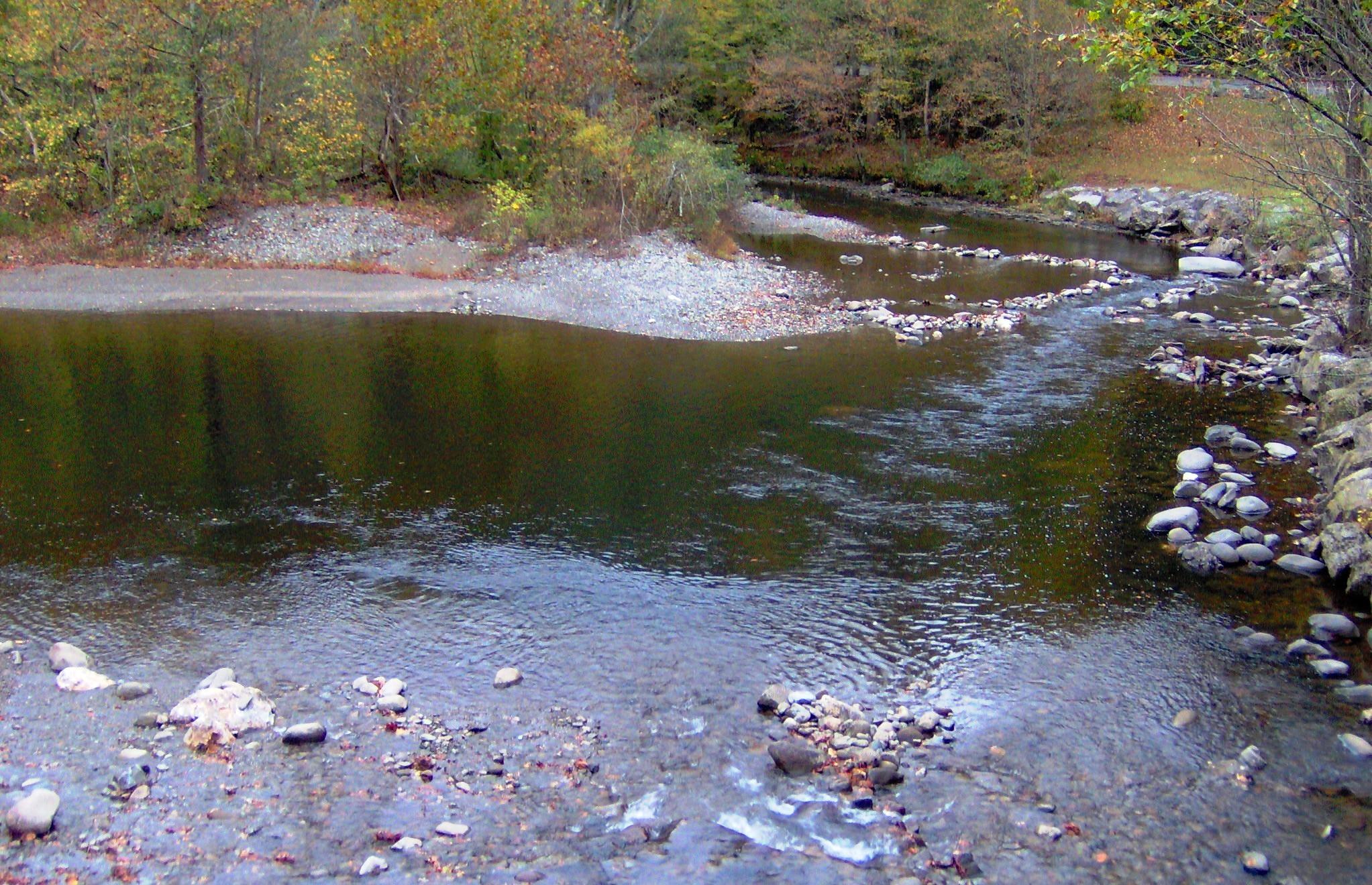 little river - photo #28