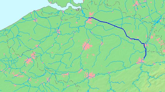 Albertkanaal - Wikipedia
