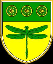 Municipality of Log-Dragomer Municipality of Slovenia
