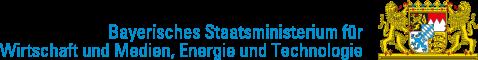 File:Logo-Bayerisches-Wirtschaftsministerium-StMWi.png