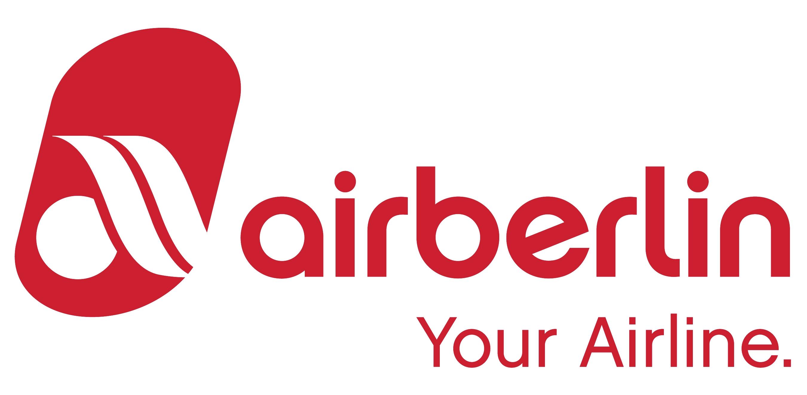 Air Berlin - Wikiwand