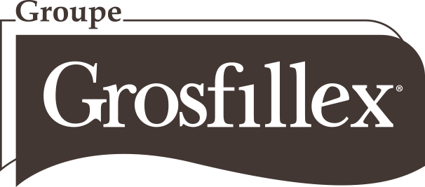 Grosfillex Wikipedia