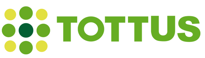 Resultado de imagen para tottus