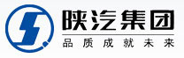 Logo der Shaanxi Heavy-duty Automobile Group.png
