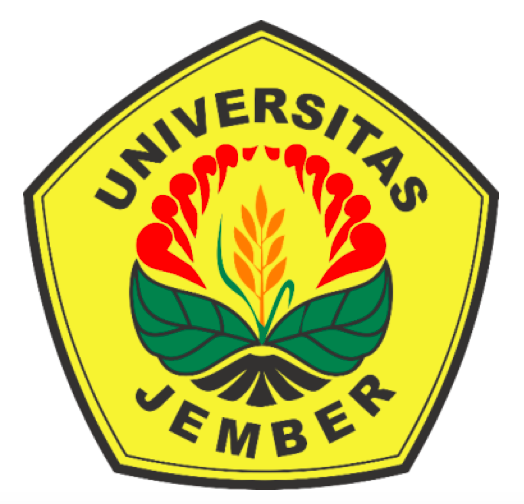 file logo unej png wikimedia commons https commons wikimedia org wiki file logo unej png
