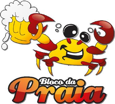 Logo Broco Png