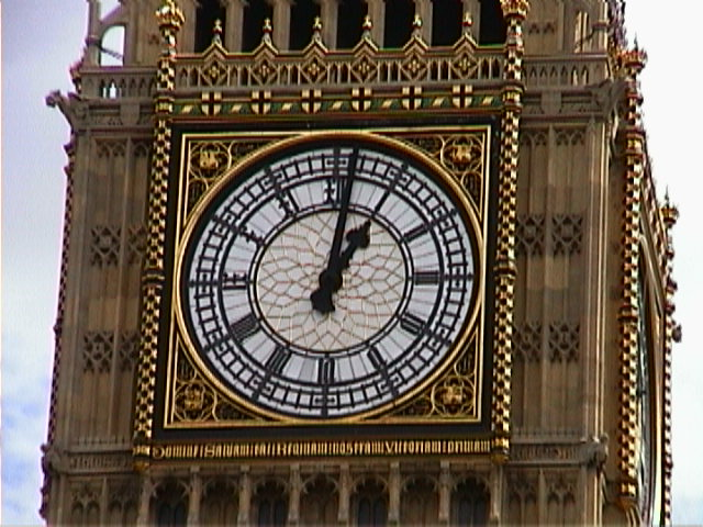 File:London Big Ben.jpg