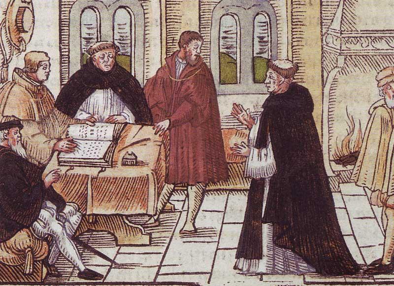 Luther-vor-Cajetan.jpg