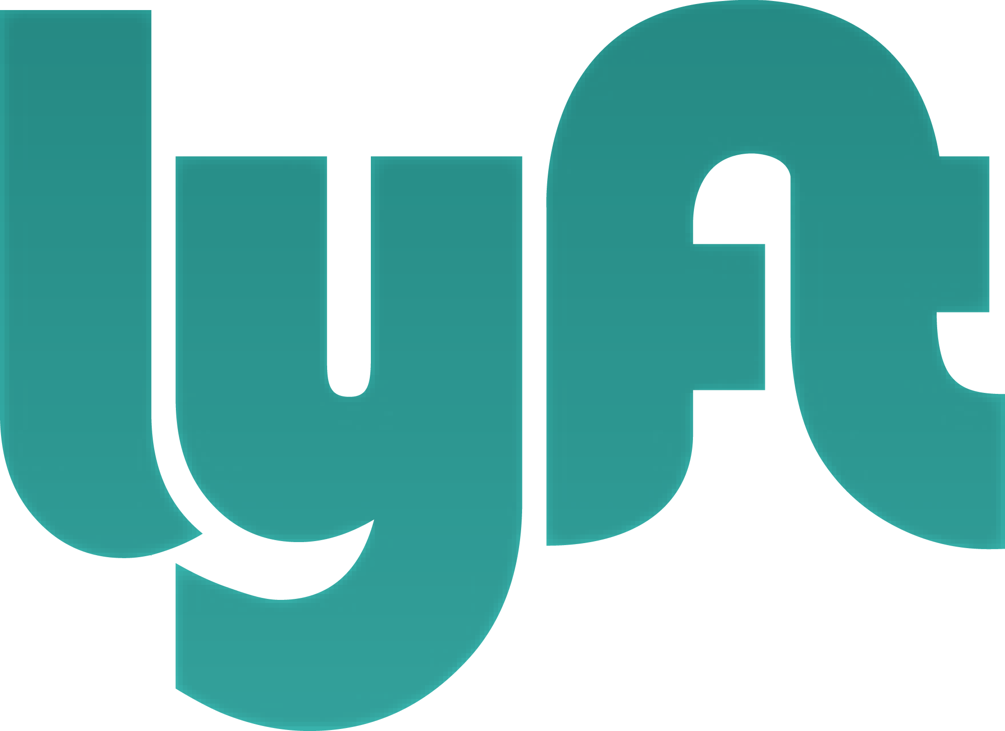 photograph relating to Printable Lyft Sign identified as Printable Lyft Emblem Quotations of the Working day