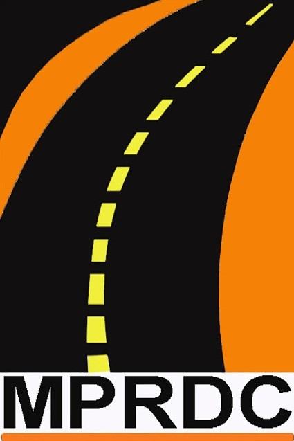 Madhya Pradesh Road Development Corporation Limited ...