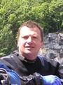 Maciej Curzydło.jpg