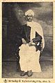 Mamidipudi Venkata Rangayya (January 8, 1889 – January 13, 1982).jpg