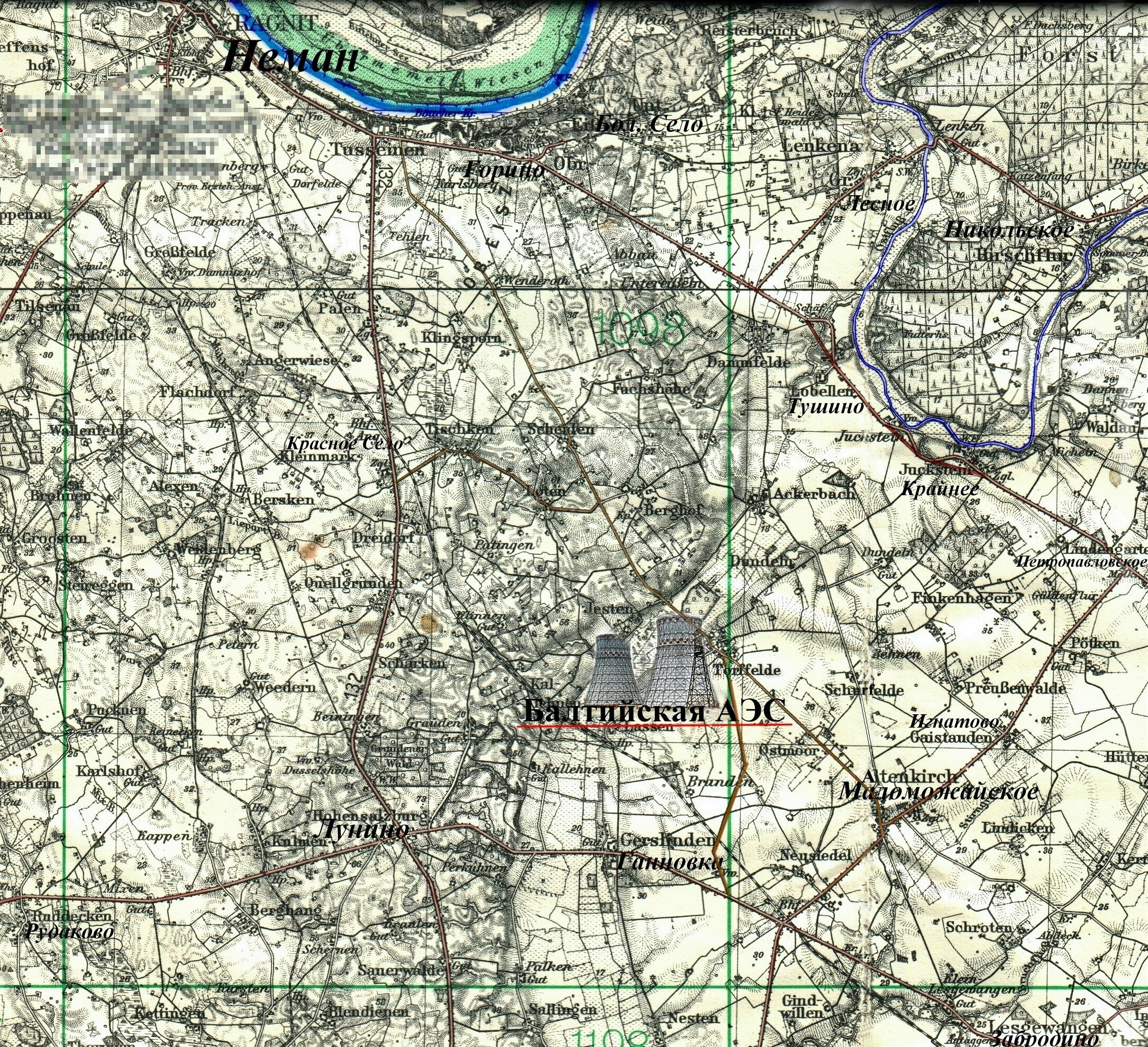 Datei:Map Baltiisk Nuclear Power Plant.jpg – Wikipedia on