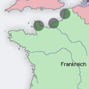 Map FR-A-01.jpg