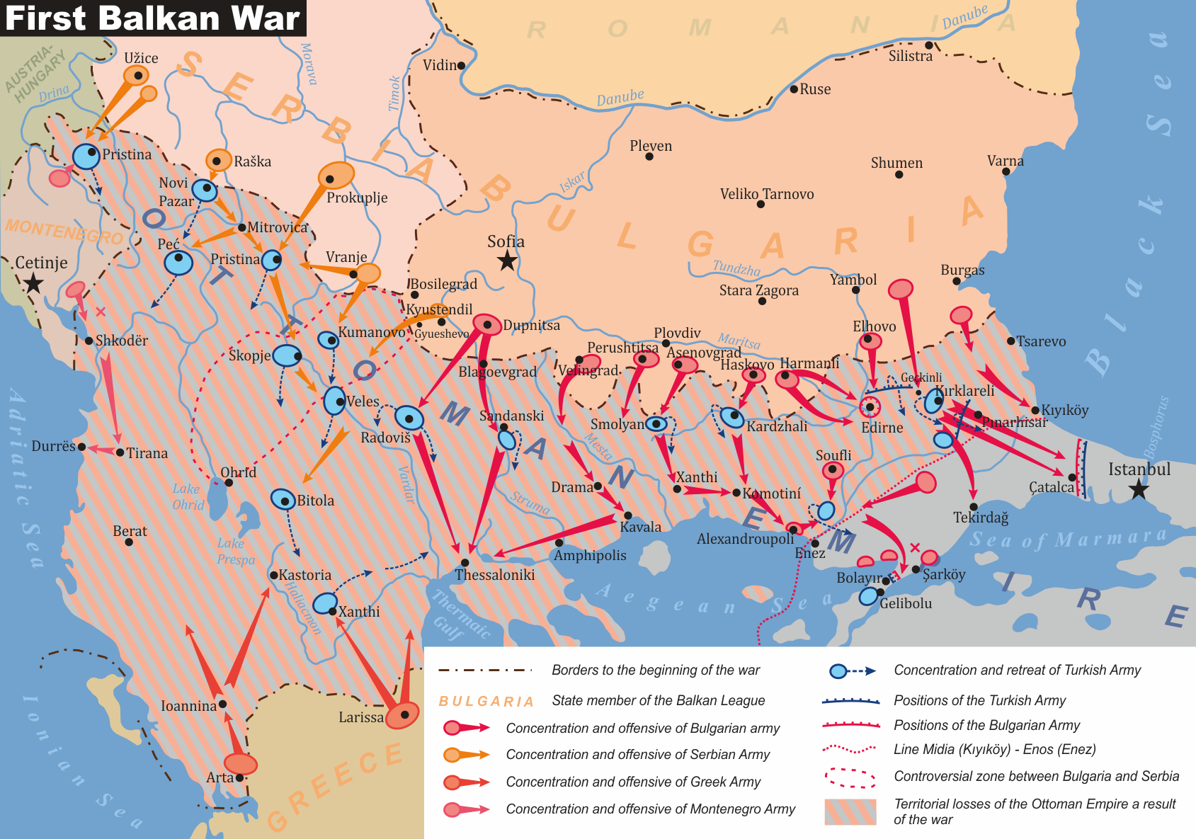https://upload.wikimedia.org/wikipedia/commons/d/d4/Map_of_the_First_Balkan_War.png