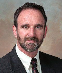 Martin Edward Hellman