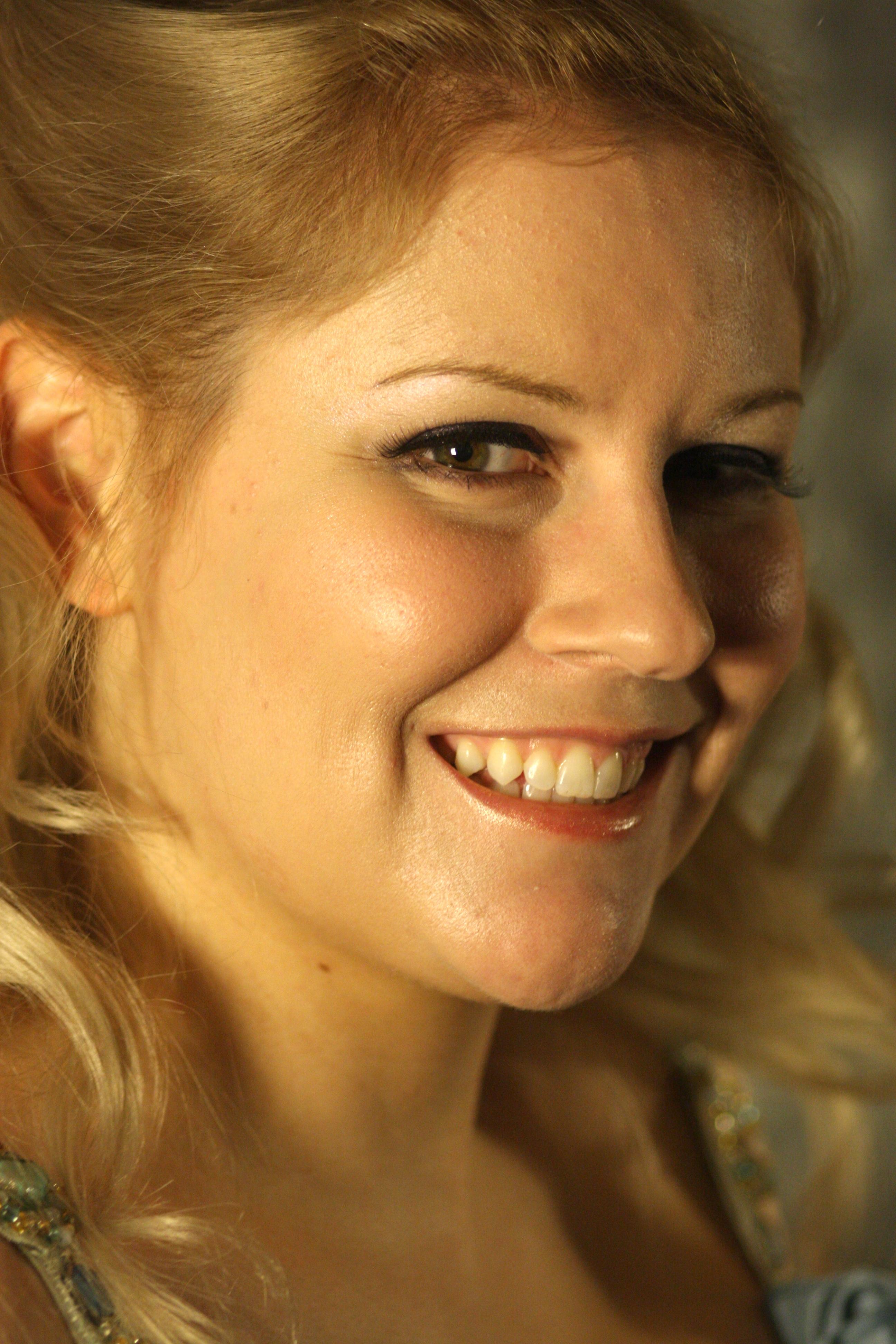 Forum on this topic: Una O'Connor (actress), indira-varma-born-1973/
