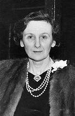 Mary Cavendish, Duchess of Devonshire.jpg