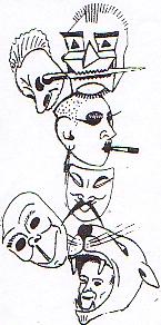 File:Masque bolchévik 1927.jpg