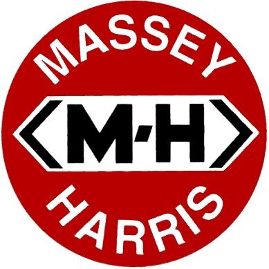 Massey Ferguson - Wikipedia
