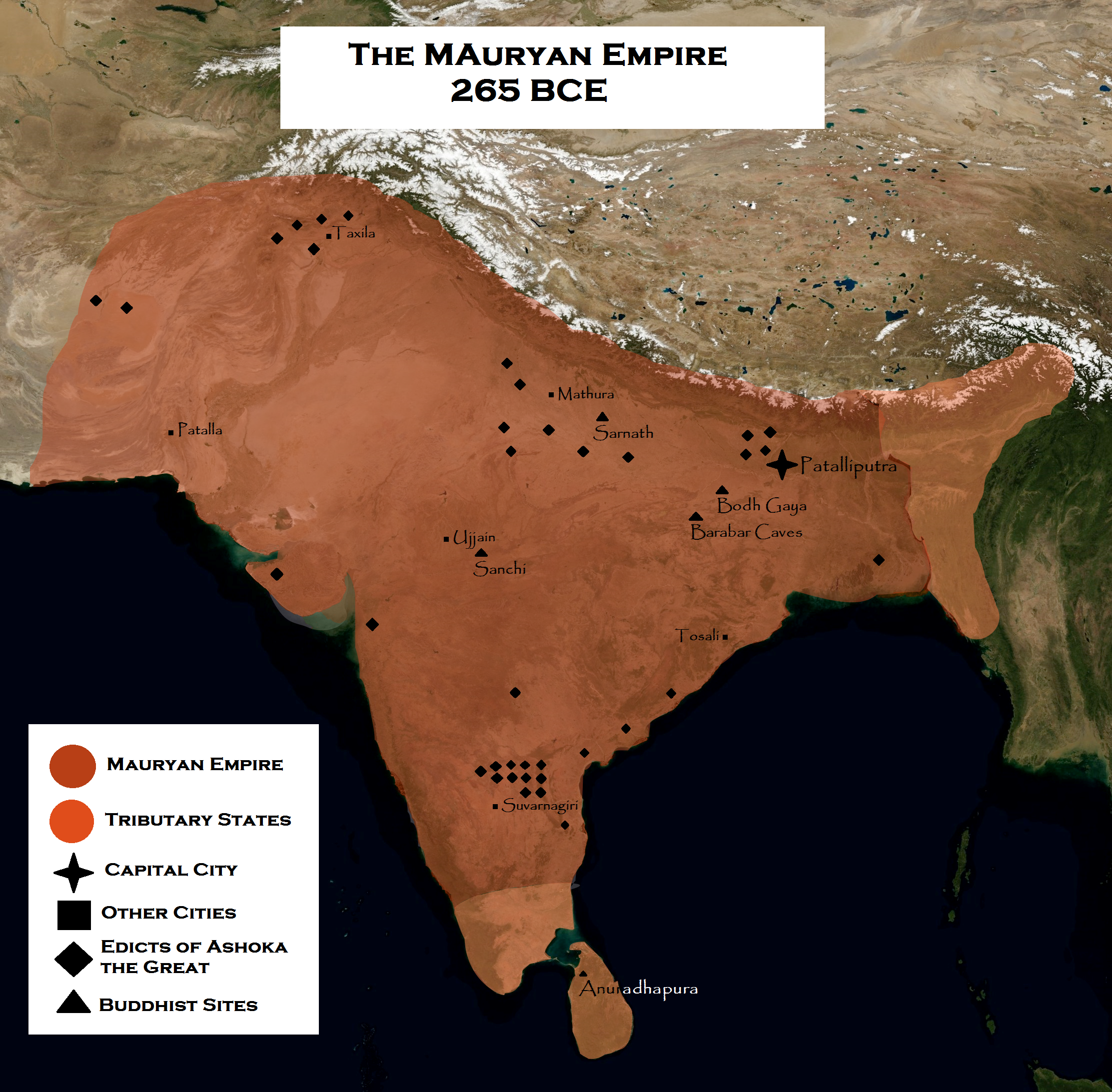 an overview of the history of roman empire From its founding in 625 bc to its fall in ad 476, the roman empire conquered and integrated dozens of cultures the influence of these cultures can be seen in objects, such as oil lamps, made and used throughout the empire.