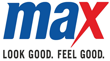 File Max Fashion Logo Png Wikimedia Commons