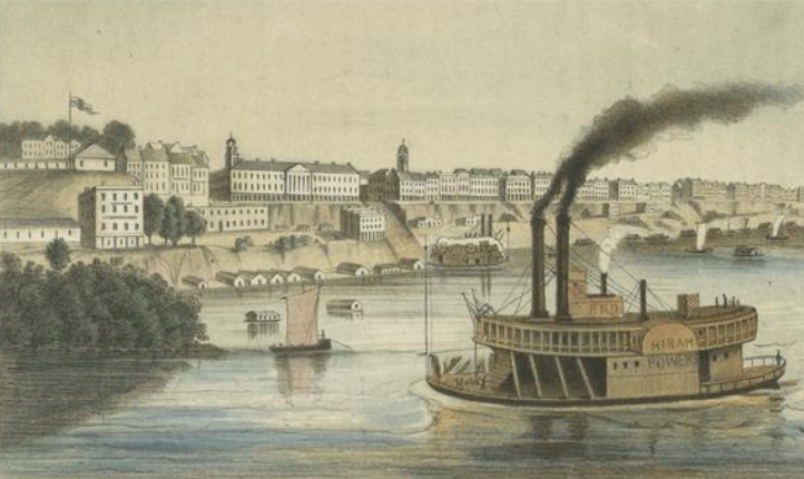 File:Memphis Tennessee 1850s.jpg
