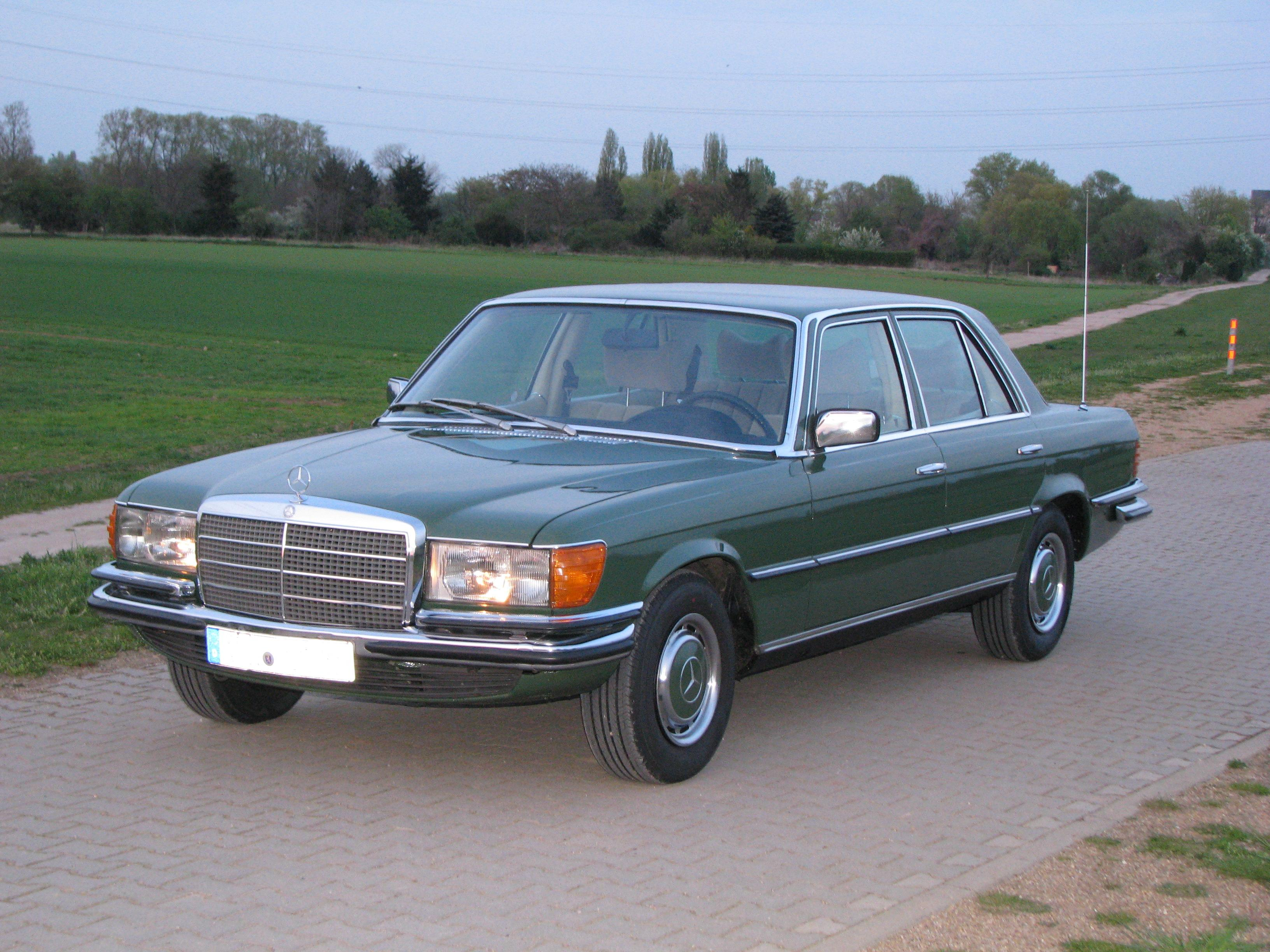 file mercedes 280 se wikimedia commons