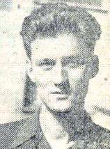 Miko Tripalo was one of the leaders of the reformist faction of the League of Communists of Croatia.