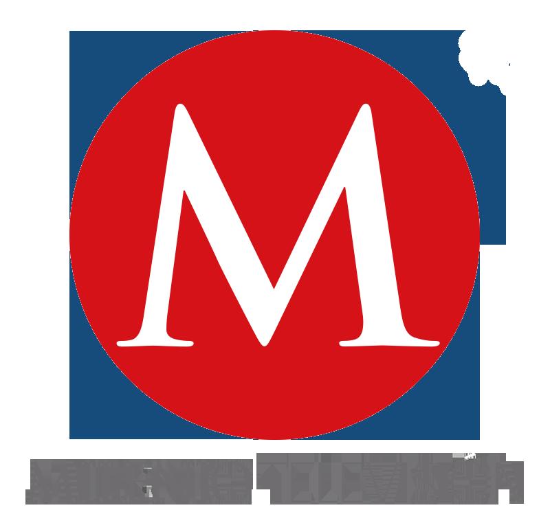 Milenio Televisión - Wikipedia