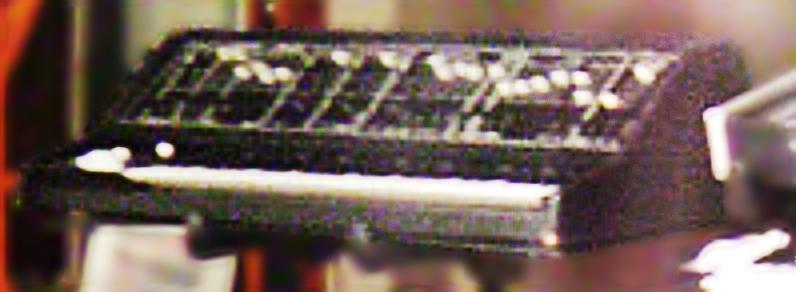 File:Moog Lyra (1973, prototype) - touch-sensitive mono synth of Moog Constellation series, Cantos.jpg