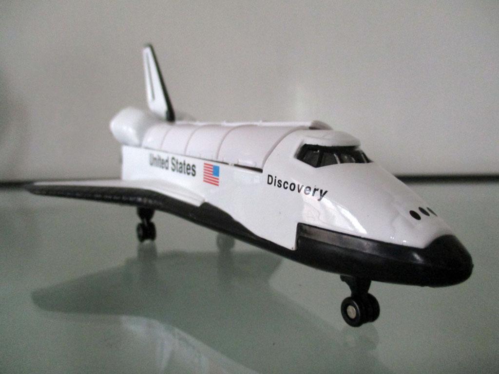 File:Motormax Space Shuttle 3.jpg