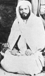 Muhammad al-Ashmar
