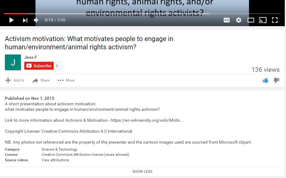 File:Multimedia Presentation Copyright Example - Youtube