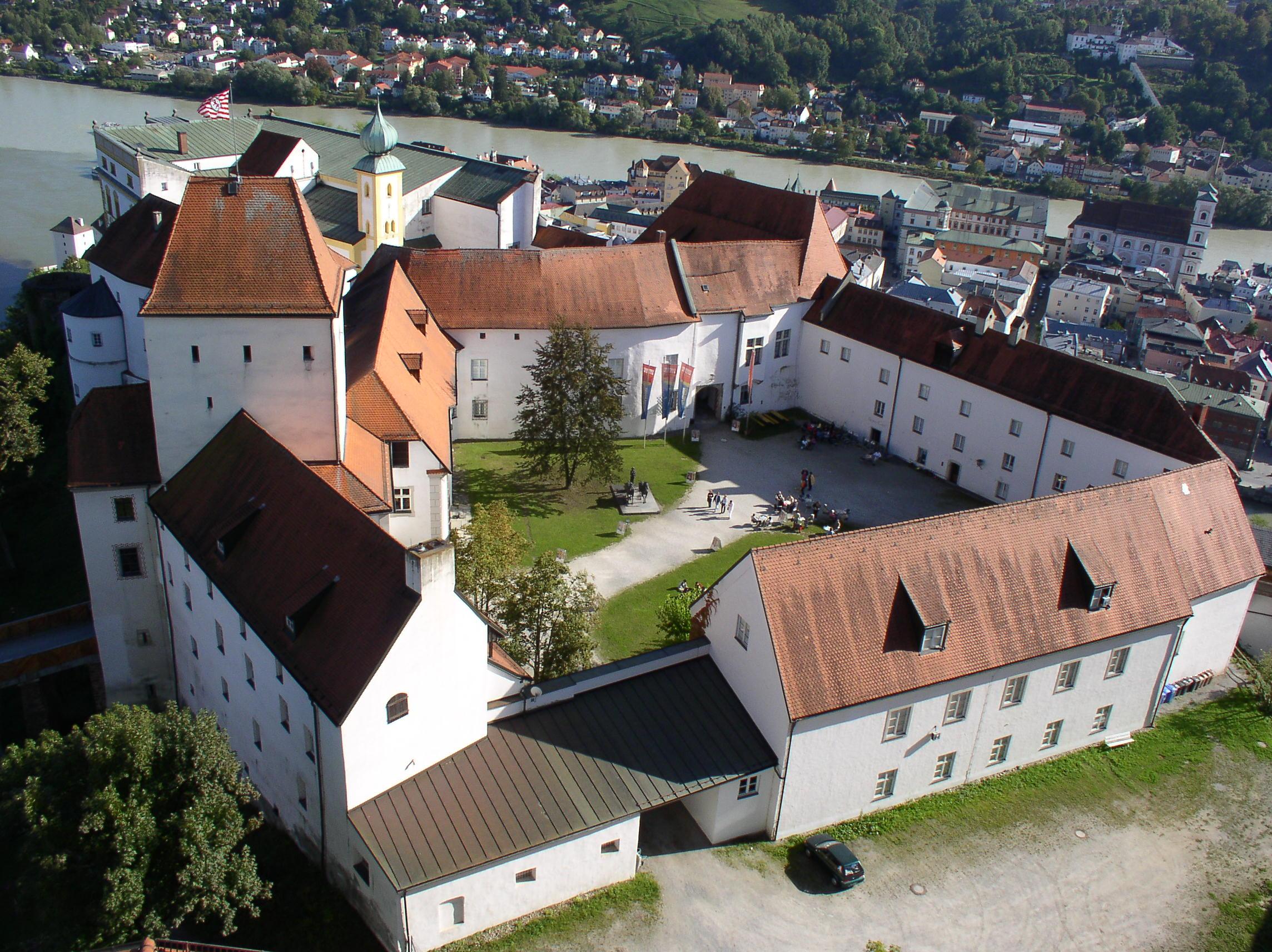Museum Top View Oberhaus Top View.jpg