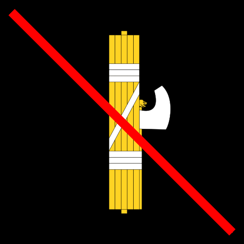 File No Fasces Png Wikimedia Commons