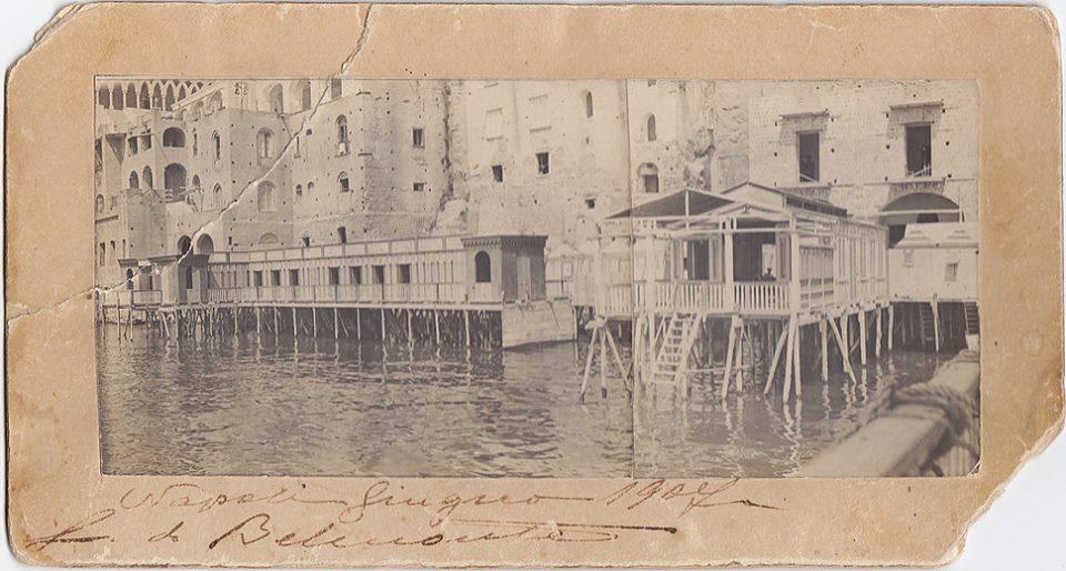 File napoli posillipo bagno sirena g wikimedia commons