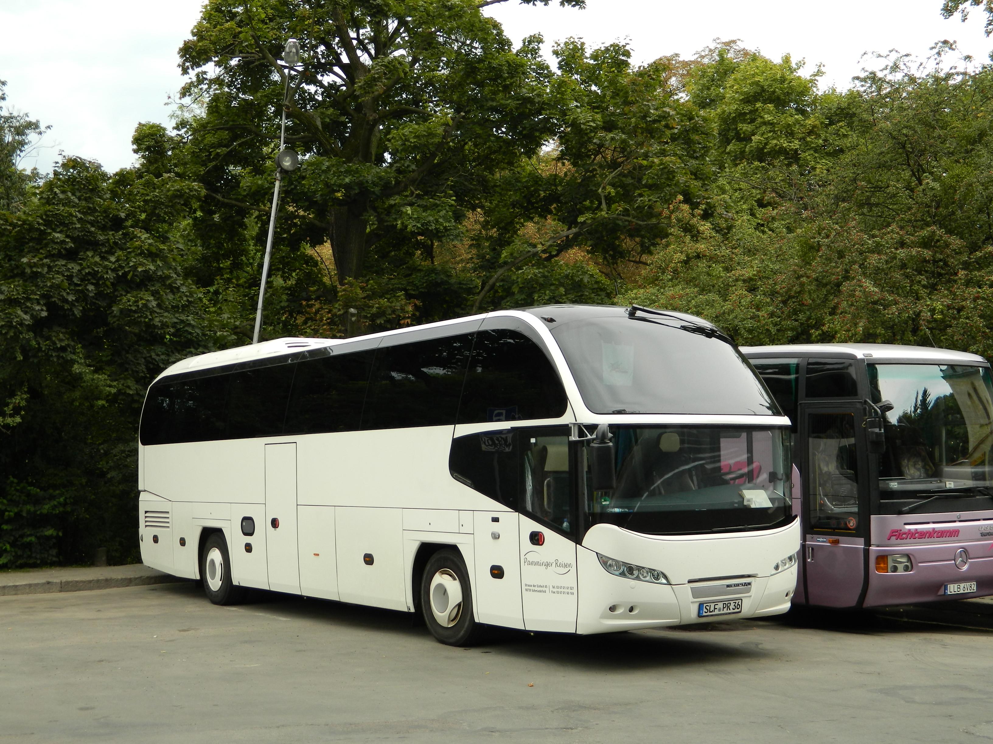 File Neoplan N1216hd Cityliner Pamminder Reisen 2 Jpg