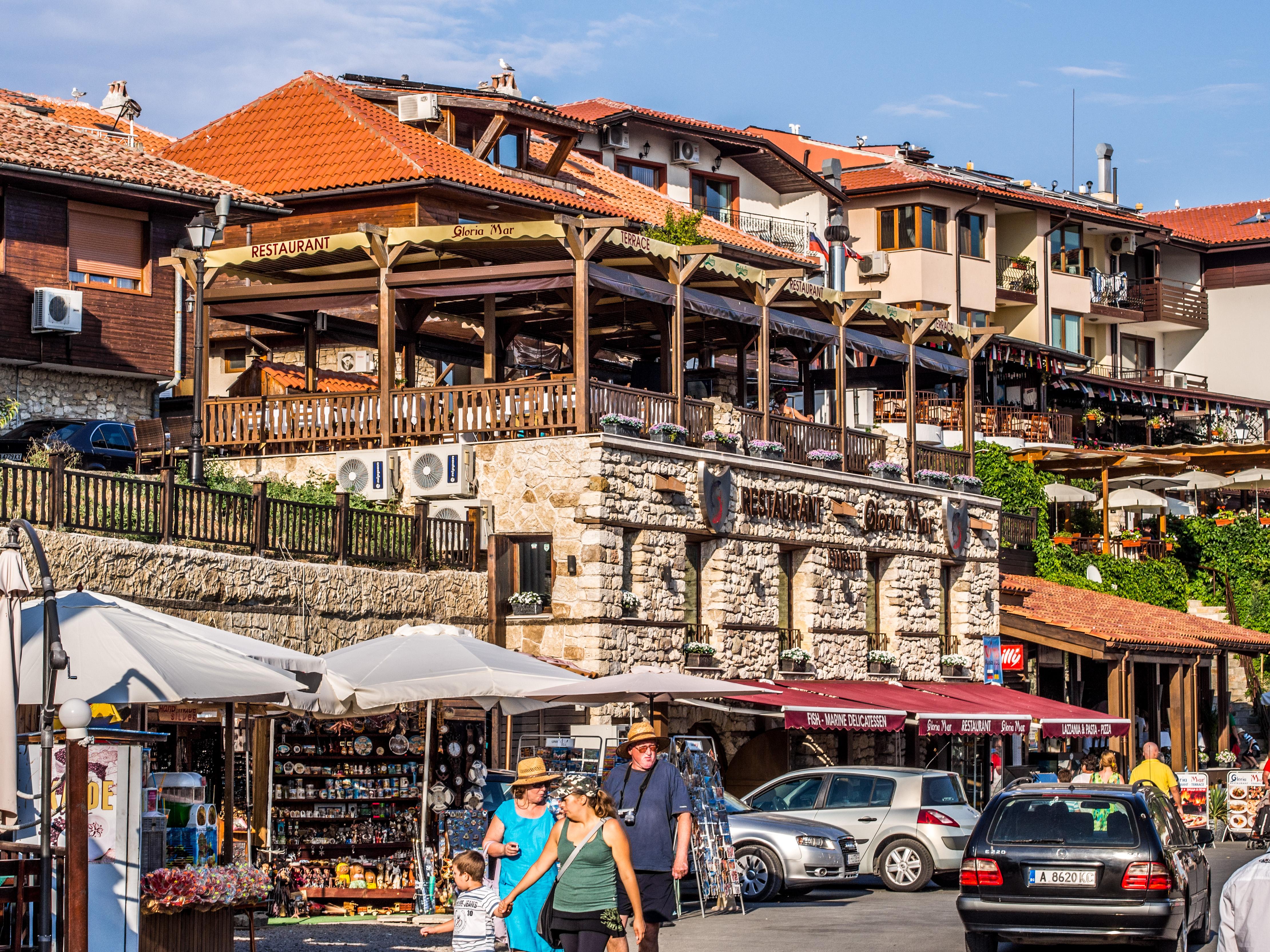Nessebar Bulgaria  city images : Description Nessebar, Bulgaria 9330454068