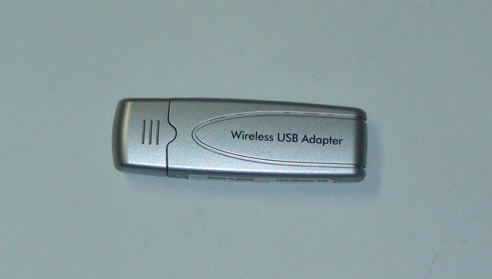 netgear wireless usb adapter wg111v3 driver free download