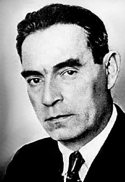 Marceli Nowotko