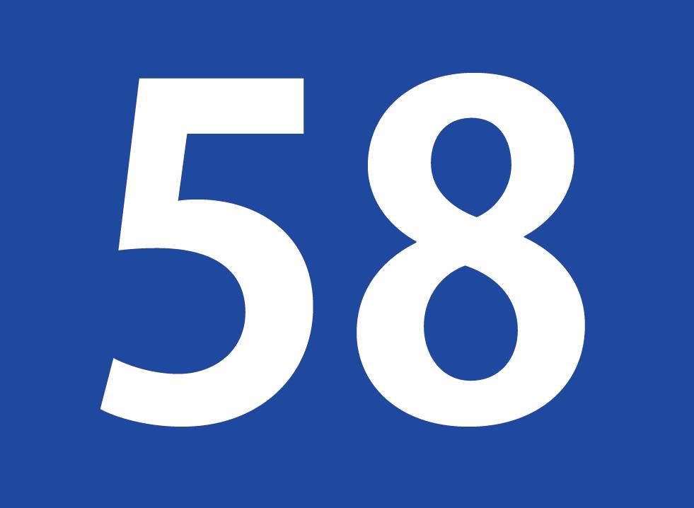 58 images - usseek.com